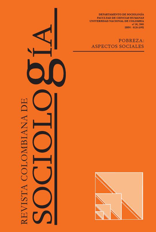 cover_issue_1108_es_es
