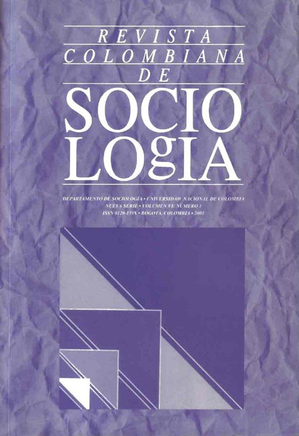 cover_issue_1262_es_es