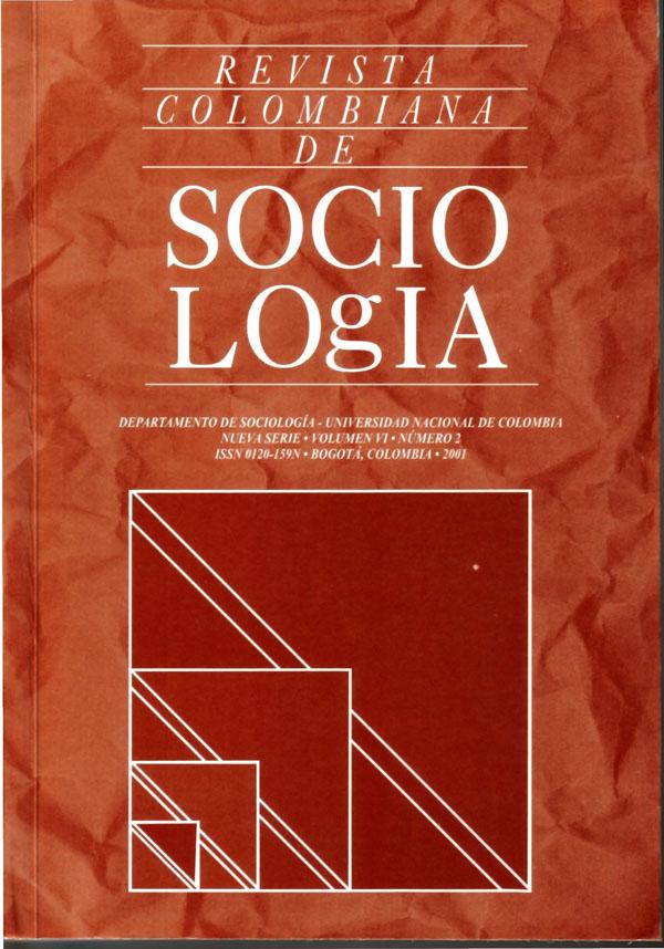 cover_issue_1263_es_es