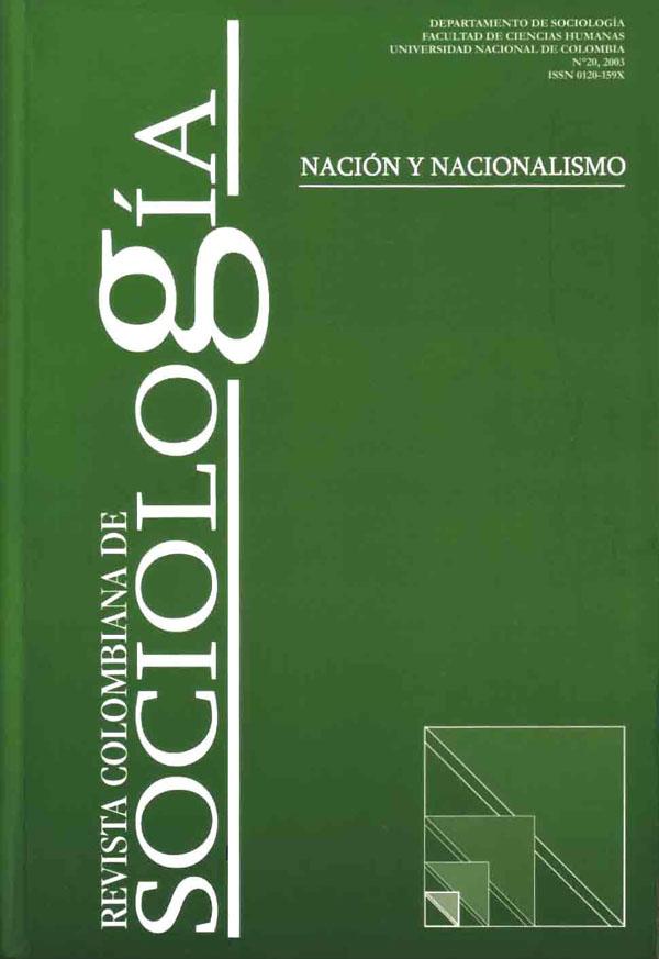 cover_issue_1269_es_es