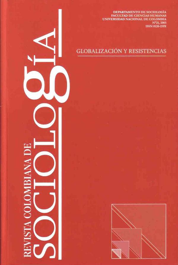 cover_issue_1270_es_es