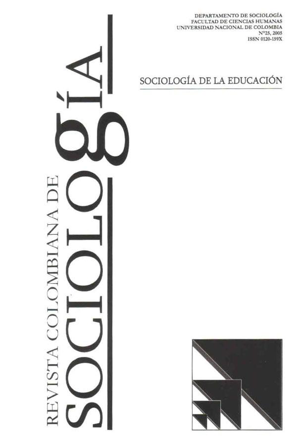 cover_issue_1277_es_es
