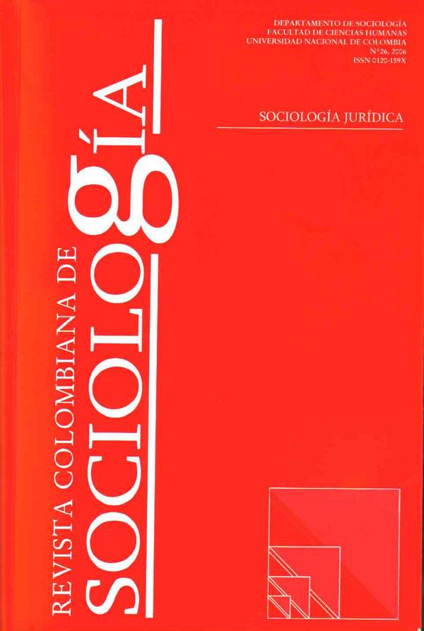 cover_issue_1288_es_es