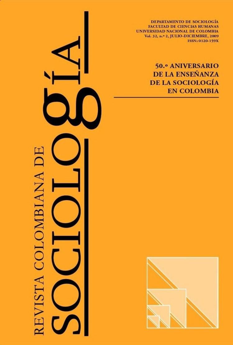 cover_issue_1387_es_es