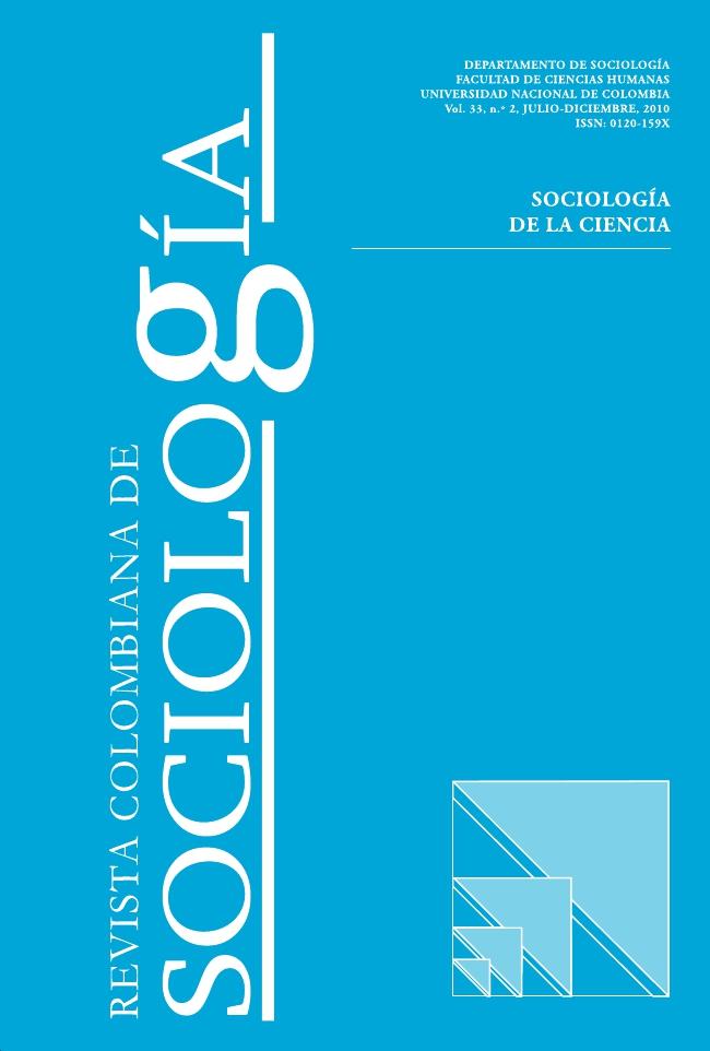 cover_issue_1847_es_es