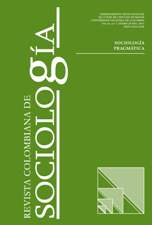cover_issue_2138_es_es