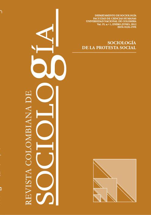 cover_issue_2933_es_es