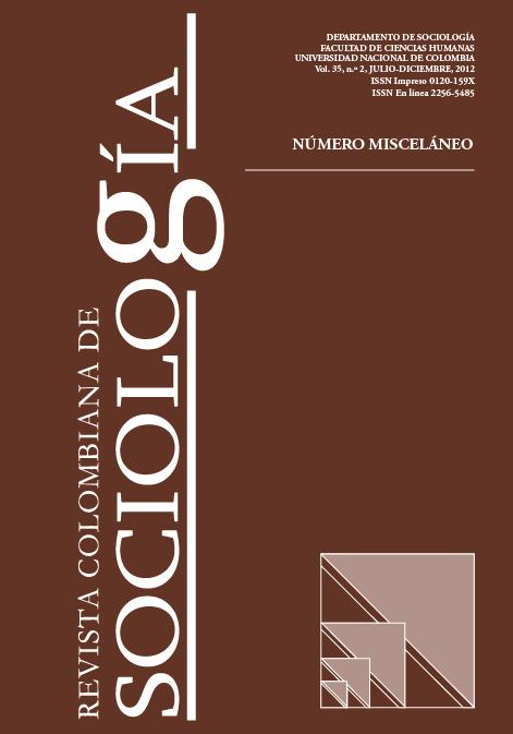cover_issue_3445_es_es