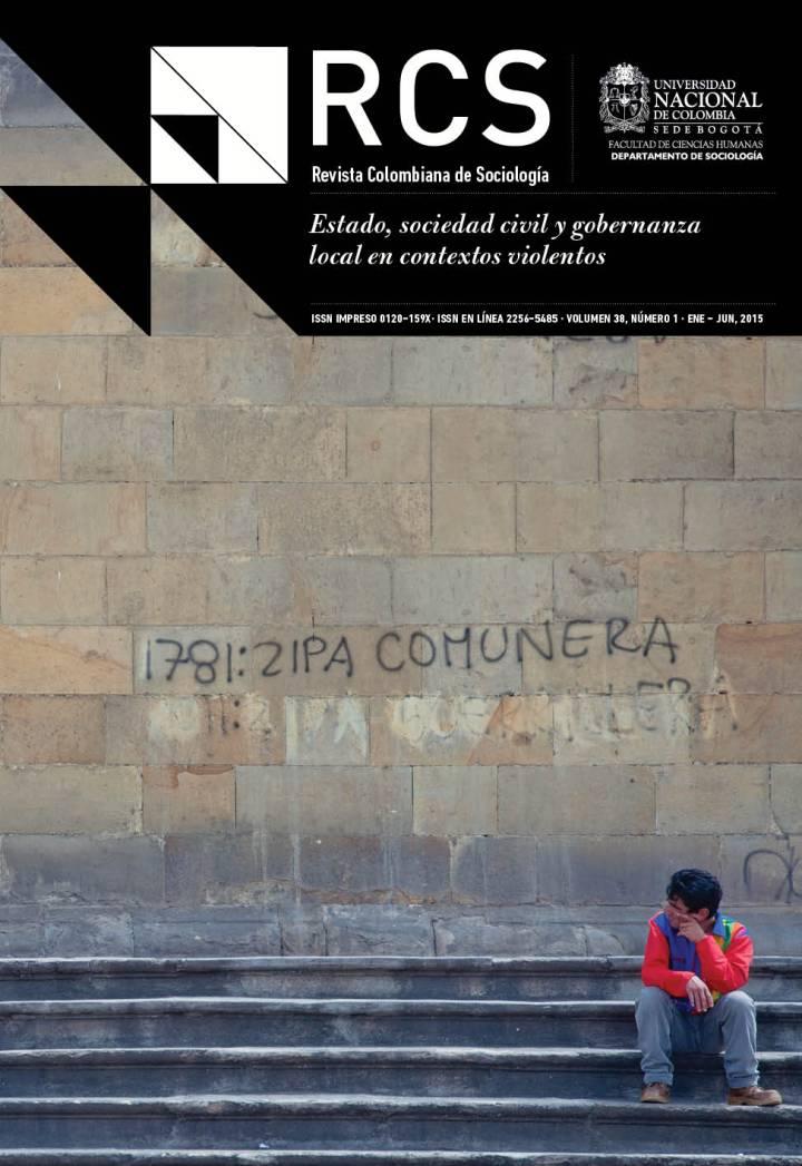 cover_issue_4080_es_es