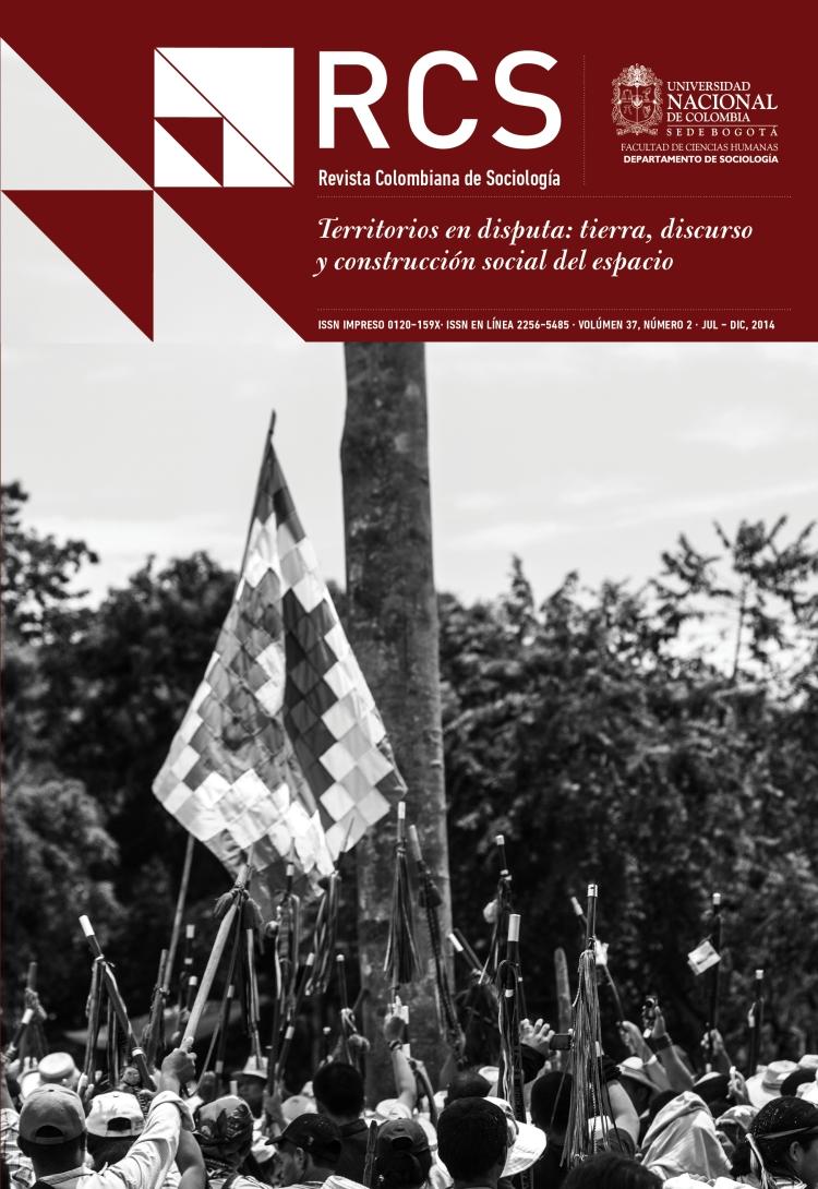 cover_issue_4085_es_es