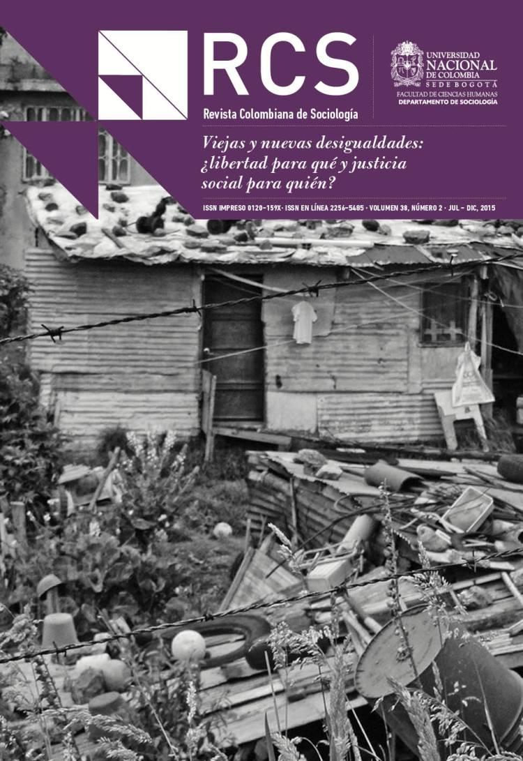 cover_issue_4455_es_es