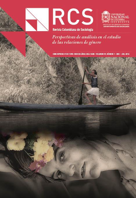 cover_issue_4512_es_es1