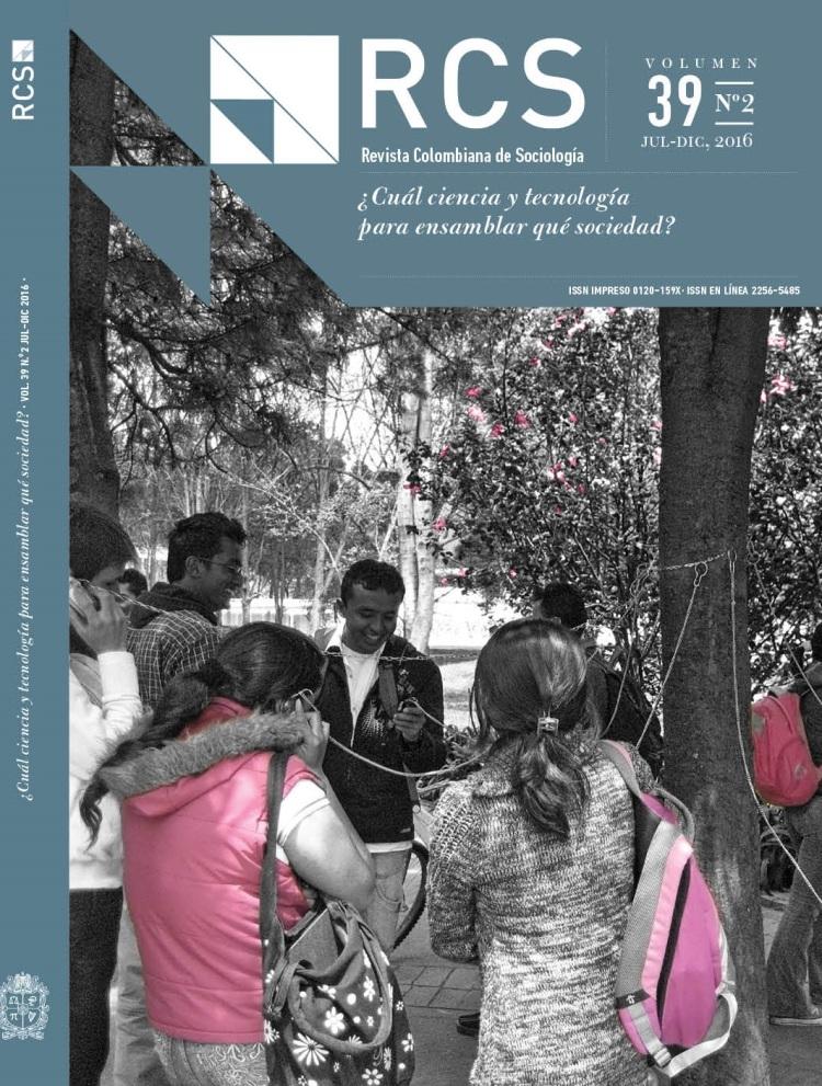 cover_issue_4556_es_ES