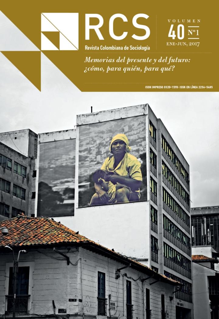 cover_issue_4630_es_es