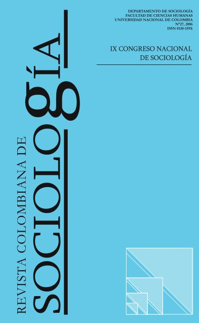 cover_issue_956_es_es