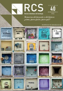 cover_issue_4749_es_ES