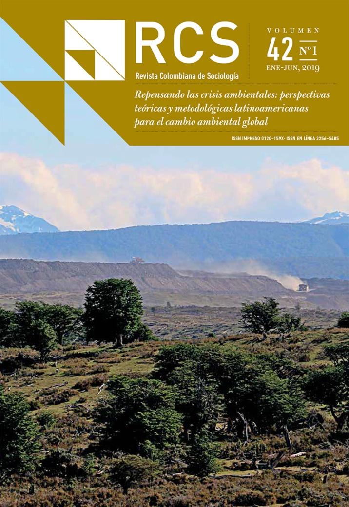 Cubierta_Revista_Sociologia_42_1